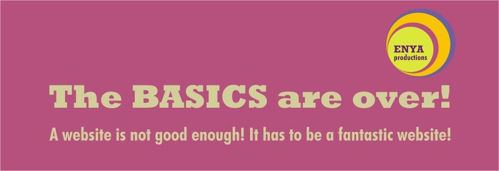 2-basics.jpg