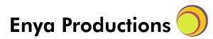 Enya Productions